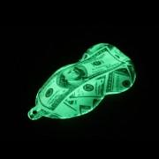 Plasti-Dip-Glow-Fluorescente_6