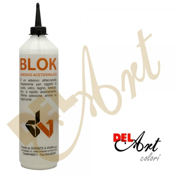 Blok_Adesivo_Acetovinilico_Delart_Shop