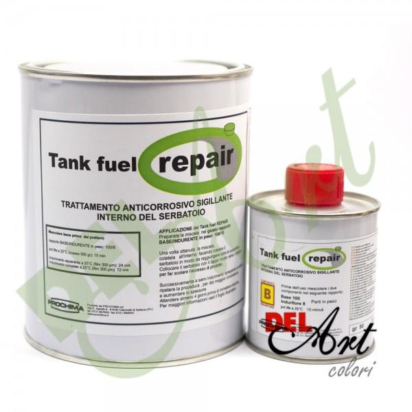 Tank_Fuel_Repair